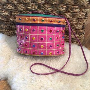 Noble handbags Inc.